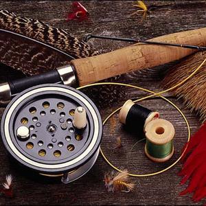 Охотничьи и рыболовные магазины Степного