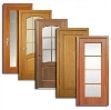 Двери, дверные блоки в Степном