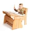 Стоматологическая клиника Cristal Dent - иконка «детская» в Степном